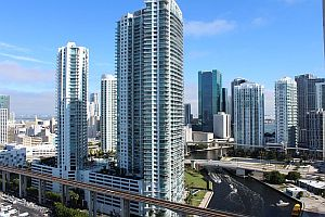 South Florida Condos and Townhomes for Sale
