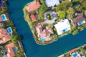 Southwest Florida Real Estate - Waterfront Houses and Condos for Sale