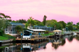 Cape Coral residential real estate, houses and condos for sale, Southwest Florida agents, REALTORS