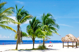 Fort Myers Beach residential real estate, houses and condos for sale, Southwest Florida agents, REALTORS