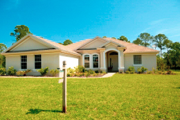 Lehigh Acres residential real estate, houses and condos for sale, Southwest Florida agents, REALTORS
