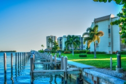Marco Island Florida residential real estate for sale. Search for homes, houses, condominiums (condos), townhomes (townhouses), duplexes, vacant land, and income properties.
