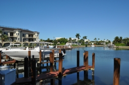 Naples Florida residential real estate for sale. Search for homes, houses, condominiums (condos), townhomes (townhouses), duplexes, vacant land, and income properties.