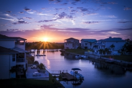 St. James City, Pine Island residential real estate, houses and condos for sale, Southwest Florida agents, REALTORS